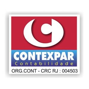 site_-_contexpar