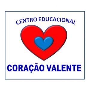 site_-_coracao