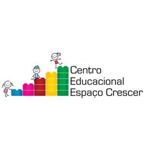 site_-_crescer