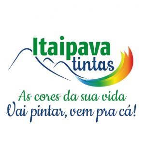 site_-_itaipava