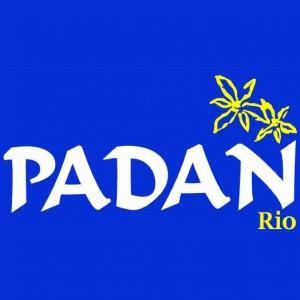 site_-_padan
