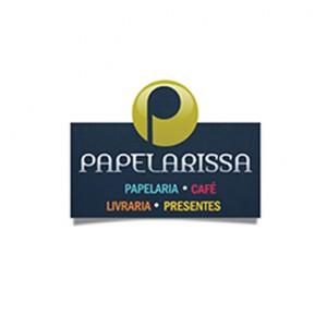 site_-_papelarissa