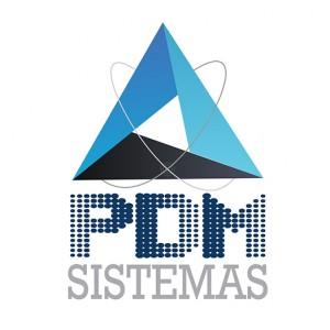 site_-_pdm