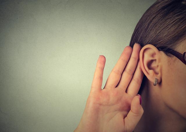 Por que líderes precisam ouvir mais seus liderados