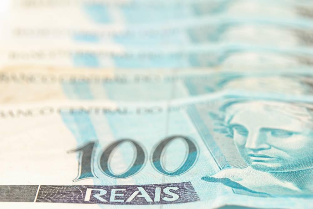 Receita libera consulta a lote de restituição do Imposto de Renda