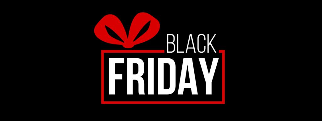61% dos consumidores pretendem fazer compras na Black Friday 2020, aponta CNDL/Offer Wise
