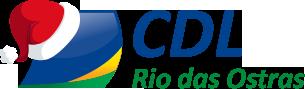 CDL Rio das Ostras